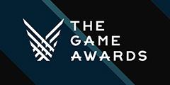 TGA2017:《塞尔达:荒野之息》问鼎2017年度游戏