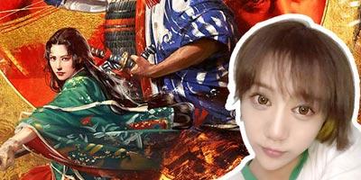嘘!游情报!:战神4发售日曝光 星际选手恶意辱华