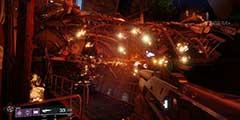 《命运2》首个DLC获IGN5.5分 剧情太糟糕BUG繁多!
