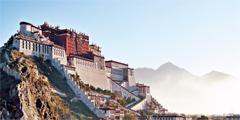 全球最著名的10大宫殿 中国独占两席第一是北京故宫!