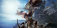 《怪物猎人世界》PS4 Pro三种画质模式该怎么选?