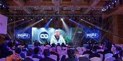 游侠专访UCCVR CEO符国新:VR2.0时代是时候来了