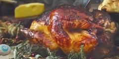 《魔兽官方食谱》简中版预览 奇幻作品中的美食重现