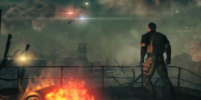 游侠早报:《绝地求生》XboxOne评测 真三8新武将