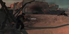 星战游戏《英雄连》大型Mod发布 最新预告视频欣赏