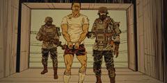 《德军总部2:新巨人》首个DLC上架Steam 支持简中