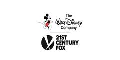 迪士尼壕掷524亿美元收购福克斯 漫威大家庭添新成员