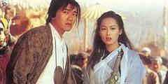 华语电影只有这16部豆瓣超过9分 大多数00后都不爱看