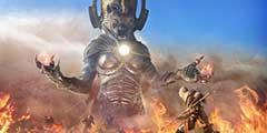 《刺客:起源》零售版首周销量破150万 PS4版最畅销