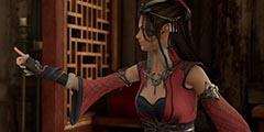 《神舞幻想》试玩评测:充满幻想值得探索的有趣世界