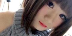 日本伪娘晒露背毛衣生猛照 这身材小姐姐肯定自叹不如