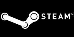Steam社区/个人资料等界面被屏蔽 但有简便解决方案