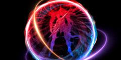 《闪之轨迹4》要来了?Falcom公开神秘倒计时网站