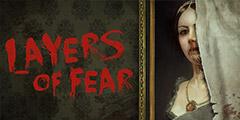 95%好评恐怖游戏《层层恐惧》限时免费 快来喜加一