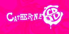 《凯瑟琳FB》将更绅士!大量绅士项目及新结局加入