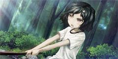 年纪越大感觉越好看的10大日本动漫 要暴露年龄了!