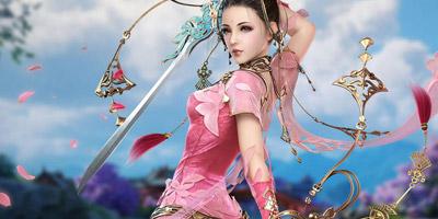 游知有味:难道给女性换装才是电子游戏的本质吗?
