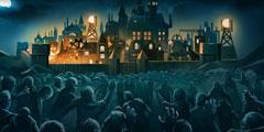 《亿万僵尸》游侠LMAO 2.7完整汉化补丁下载发布!
