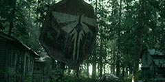 《美国末日2》开发停滞不前 制作人:简直一团乱麻!
