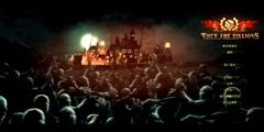 《亿万僵尸》游侠LMAO 2.8完整汉化补丁下载发布!