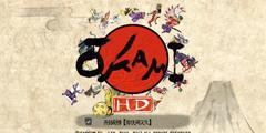 动作游戏《大神:绝景版》LMAO1.8汉化补丁发布!