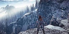 盘点2017年优化技术最牛的7部游戏 款款都是良心之作