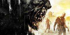 生存游戏《消逝的光芒》5.2润色版汉化补丁发布!
