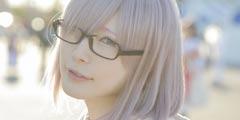 日本C93漫展精选cos大合集 黑丝网袜绝对领域超养眼
