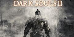 这款游戏发售3年劝退无数玩家 已经产生2亿具尸体!