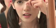 删了苍老师所有视频 祝福她! 轻松一刻1月2日晚间版