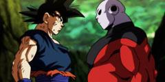 《龙珠:超》动画第122话先行图 最终决战场面劲爆!