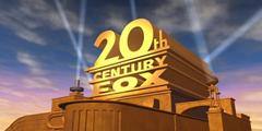 十部FOX王牌美剧 启蒙之作《越狱》毫不逊色三巨头