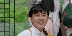 """独一无二的""""童年神作""""!盘点九部经典的香港老电影"""
