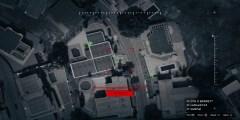 《GTAOL》电磁轨道炮引众怒  75万一发引发人间惨案