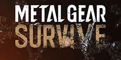 IGN放出《合金装备:幸存》单人战役模式试玩预告片