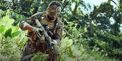 8部史上知名军事事件改编的电影 观众心中的绝对经典
