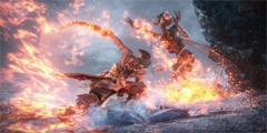 2017十大最棒的游戏DLC 更新后简直堪比新游戏!