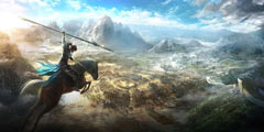 2018年最值得期待PS4游戏大盘点 任豚羡慕嫉妒恨!