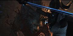 国产虚幻4动作射击游戏《光明记忆》新演示公布!