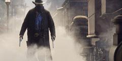 《荒野大镖客2》6月发售?这14款佳作从去年跳到今年