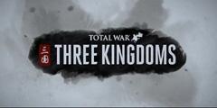 《全面战争:三国》公布 震撼CG呈现三英战吕布!