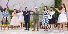 2017年最烂的8个综艺真人秀《浙江卫视》就占了6个!
