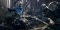 PS4《黑暗之魂1:重制版》曝光!发售日价格泄露!