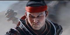 从《全面战争:三国》预告CG看歪果仁眼中的东方形象