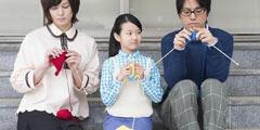 日本权威杂志评2017十佳岛国片 苍井优新片仅排第九