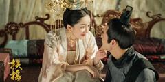2018年古装女主扎堆回归 影后级大咖PK新晋小花旦!