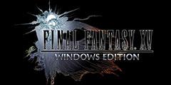 《最终幻想15》PC版发售日公布 呈现终极画质效果!