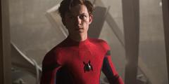 漫威超级英雄待遇差好多 75个蜘蛛侠=1个钢铁侠?