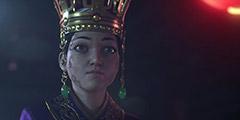 《文明6:迭起兴衰》新特性详解视频 下一回合开始!