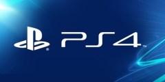 索尼PS4 5.05系统更新发布 更新大小和以往的一样
